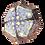 Thumbnail: Starry Night Folding