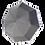 Thumbnail: Black Polka Dot Folding