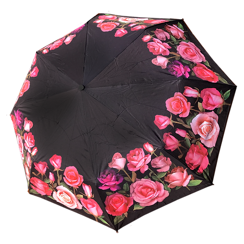 Rose Folding WS