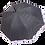 Thumbnail: Black Polka Dot