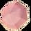 Thumbnail: Polka Dot Folding WS
