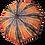 Thumbnail: Frank Lloyd Wright