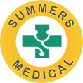 Summers Medical Logo - Final.png