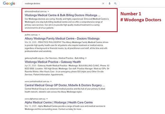 wodonga doctors.jpg