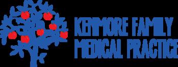 kenmore logo.png
