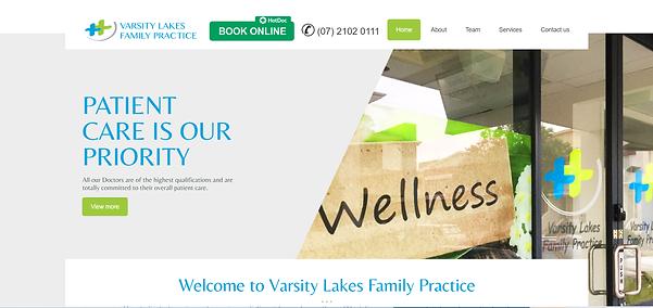 Varsity Medical.png