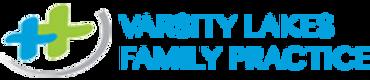 varsity-lakes-family-practice-logo-small