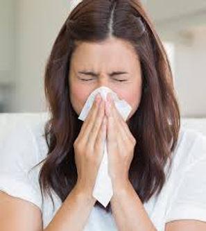 tamworth flu vaccination