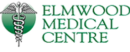 elmwoodlogo-1.png
