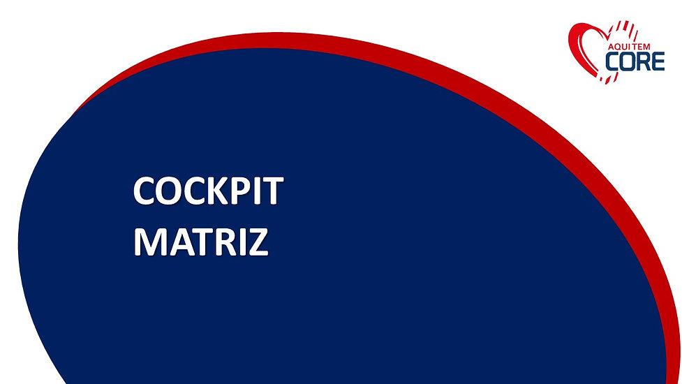 COCKPIT MATRIZ.jpg