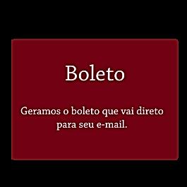 Boleto.png