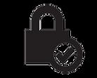 politica-de-privacidade.png