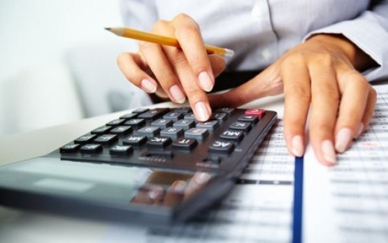 Calculando Dívidas