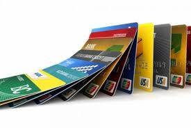 Cresce a taxa de juros anual do Crédito Rotativo, e consignado é a melhor saída para diminuir sua dí