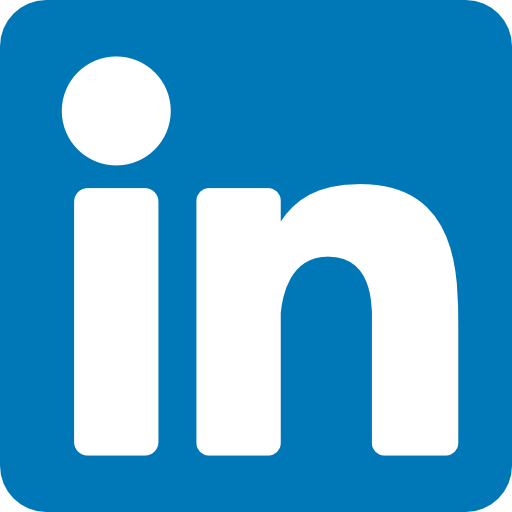 Linkedin Core Value