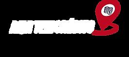 logo-core-value-1.png