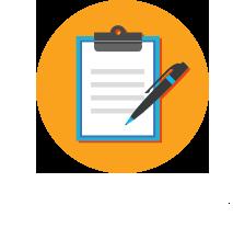 Formulário de Crédito Consignado