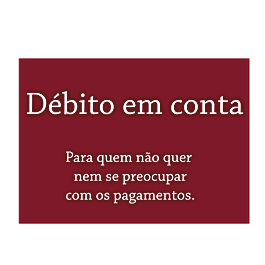 Debito.png