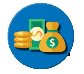 empréstimo-consignado
