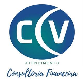 CV - CF.jpg
