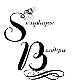 seraphiqueboutique.png