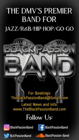 BlackPassionBandFlyer.png