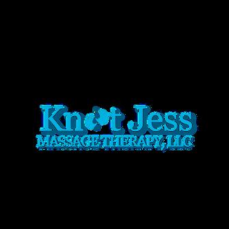 Knot Jess Massage.png