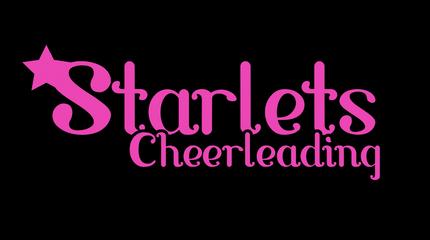 Copy starlets logo pink.png