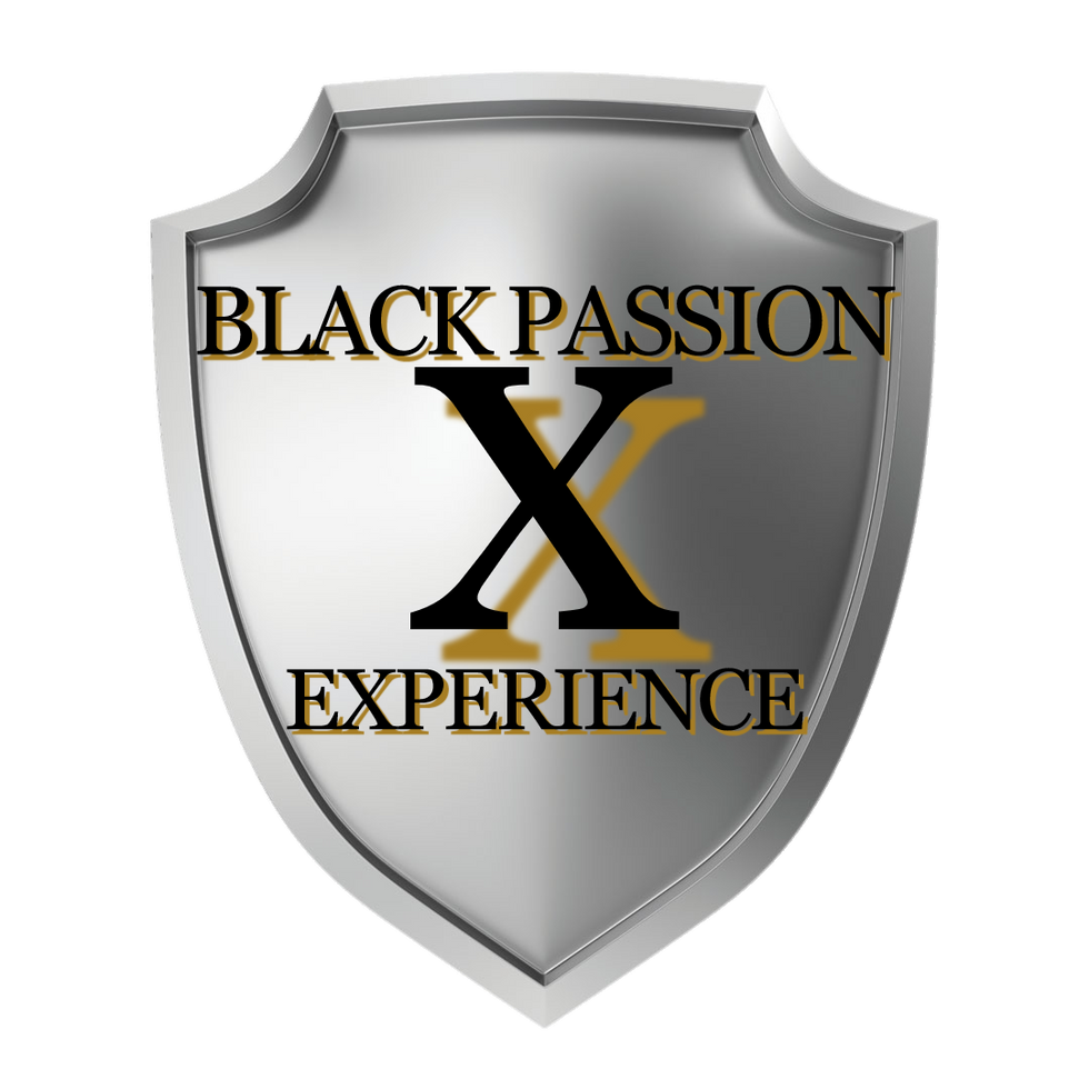 BlackPassion Logo2.png