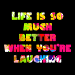 laughing quote.png