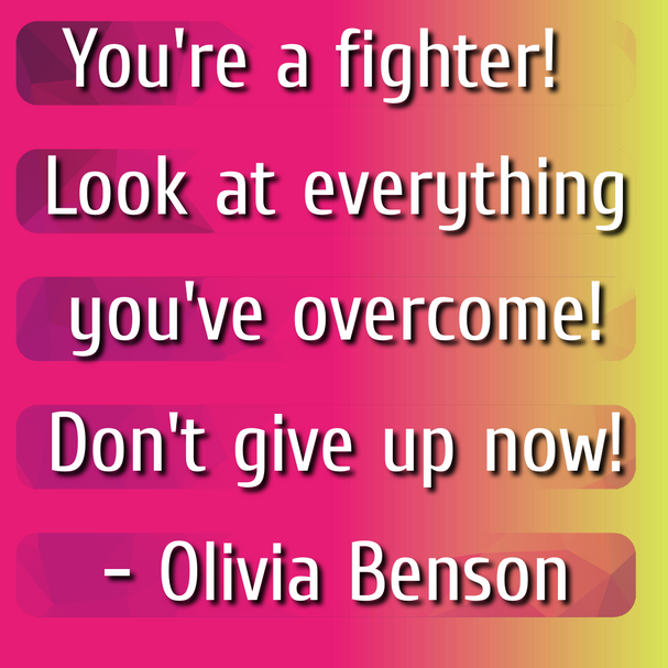 You're a fighter.png