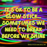 glow stick post.png
