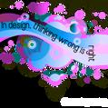 design(1).png