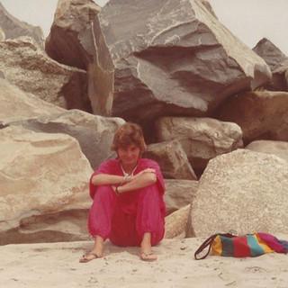 Paula India 19800001 (2).jpg