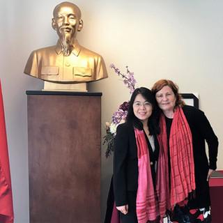 img-4874-vietnamese-consulate-2018-revis