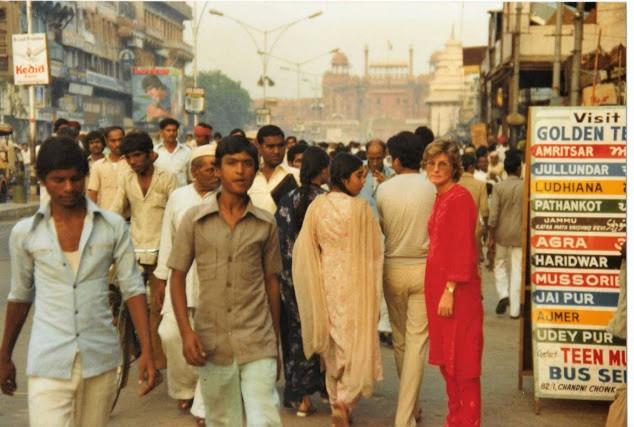 Paula New Delhi 1982 (2).jpg