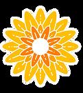 Marigold-Logo_edited.png