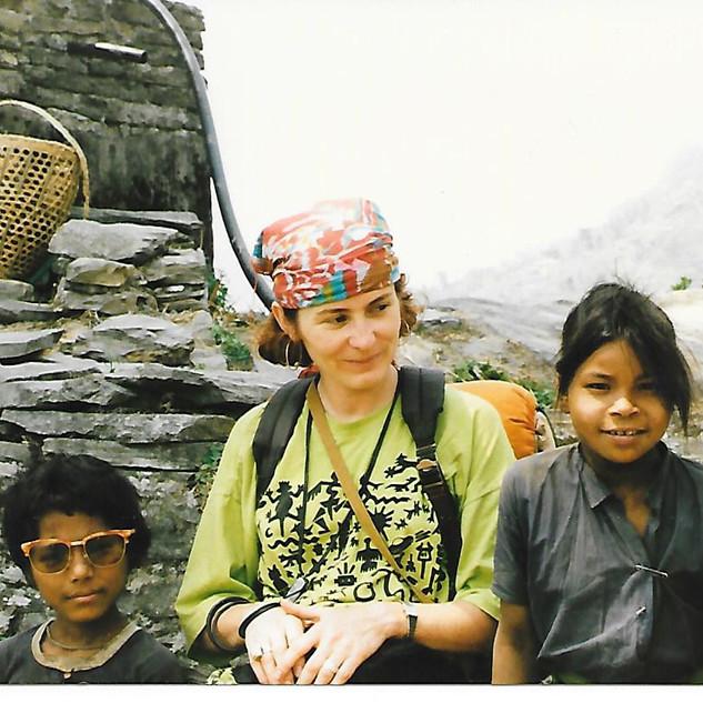 Annapurna Range Himalaya Trek Nepal.jpg