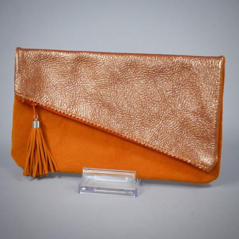 Clutch orange 26x16, 50€.jpg