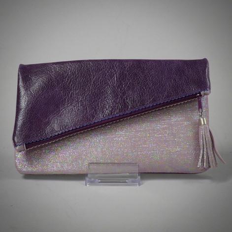 Clutch lila, 26x16. 50€ .jpg