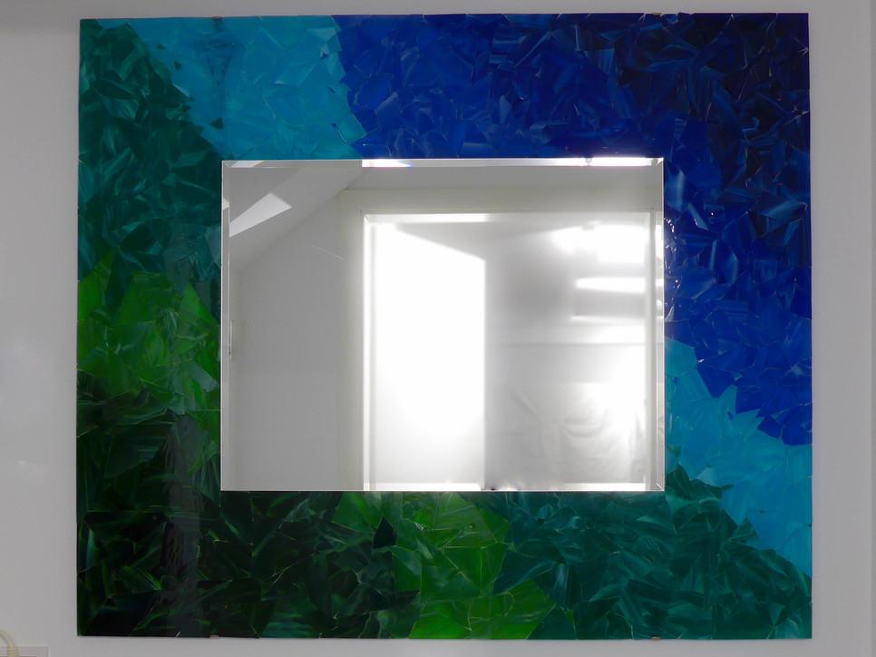 Mosaikspiegel 1998.jpg