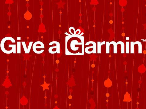 Garmin GPS navigacije - pokloni Garmin!