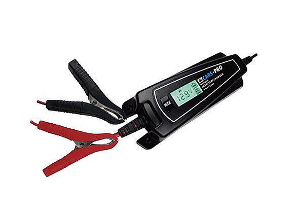 Cars-Pro EBC4000 6/12V 4A Pametni punjač akumulatora
