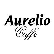 Aurelio Caffe 600.jpg