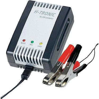H-tronic AL800 2/6/12V 0,8A punjač akumulatora