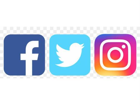 BMW Moto Klub Srbija na društvenim mrežama | BMW Moto Club Serbia on social media