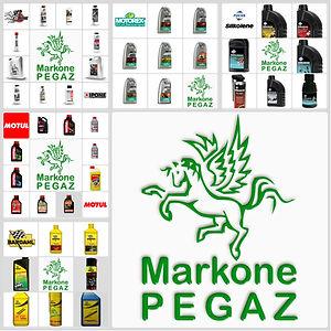 MarkonePEGAZ_Ulja_i_maziva.jpg
