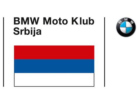 27. jun 2020. Vanredna skupština BMW Moto Kluba Srbija