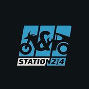 station2x4 600.jpg
