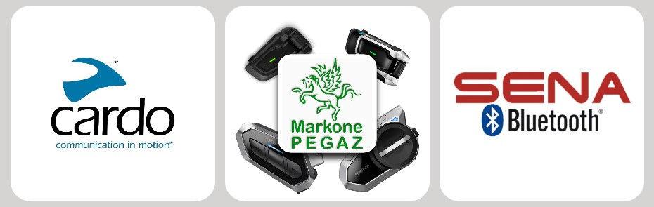 Markone PEGAZ komunikacije 930x295.jpg